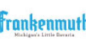 フランケンムースのオフィシャル・トラベル・サイト