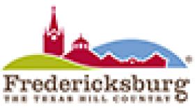 フレデリックスバーグのオフィシャル・トラベル・サイト