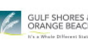 ガルフショアーズとオレンジビーチのオフィシャル・トラベル・サイト