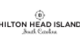 ヒルトンヘッドアイランドのオフィシャル・トラベル・サイト