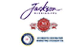 ジャクソンのオフィシャル・トラベル・サイト