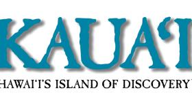 カウアイ島のオフィシャル・トラベル・サイト