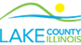 レイク郡のオフィシャル・トラベル・サイト