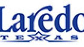ラレドのオフィシャル・トラベル・サイト