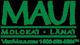 マウイのオフィシャル・トラベル・サイト