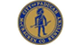パデューカのオフィシャル・トラベル・サイト