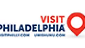 フィラデルフィアのオフィシャル・トラベル・サイト