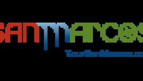 サンマルコス観光財団