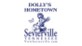 セバービルのオフィシャル・トラベル・サイト