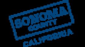 ソノマ郡のオフィシャル・トラベル・サイト