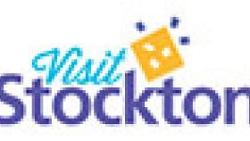 ストックトンのオフィシャル・トラベル・サイト
