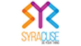 シラキュースのオフィシャル・トラベル・サイト