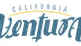 ベンチュラのオフィシャル・トラベル・サイト