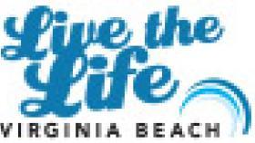 バージニアビーチのオフィシャル・トラベル・サイト