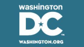 コロンビア特別区(District of Columbia)のオフィシャル・トラベル・サイト