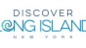 ロングアイランドのオフィシャル・トラベル・サイト