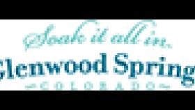 グレンウッドスプリングスのオフィシャル・トラベル・サイト