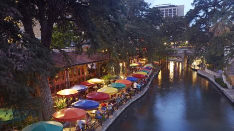 Lowe's in San Antonio, TX 78257 - Hours Guide