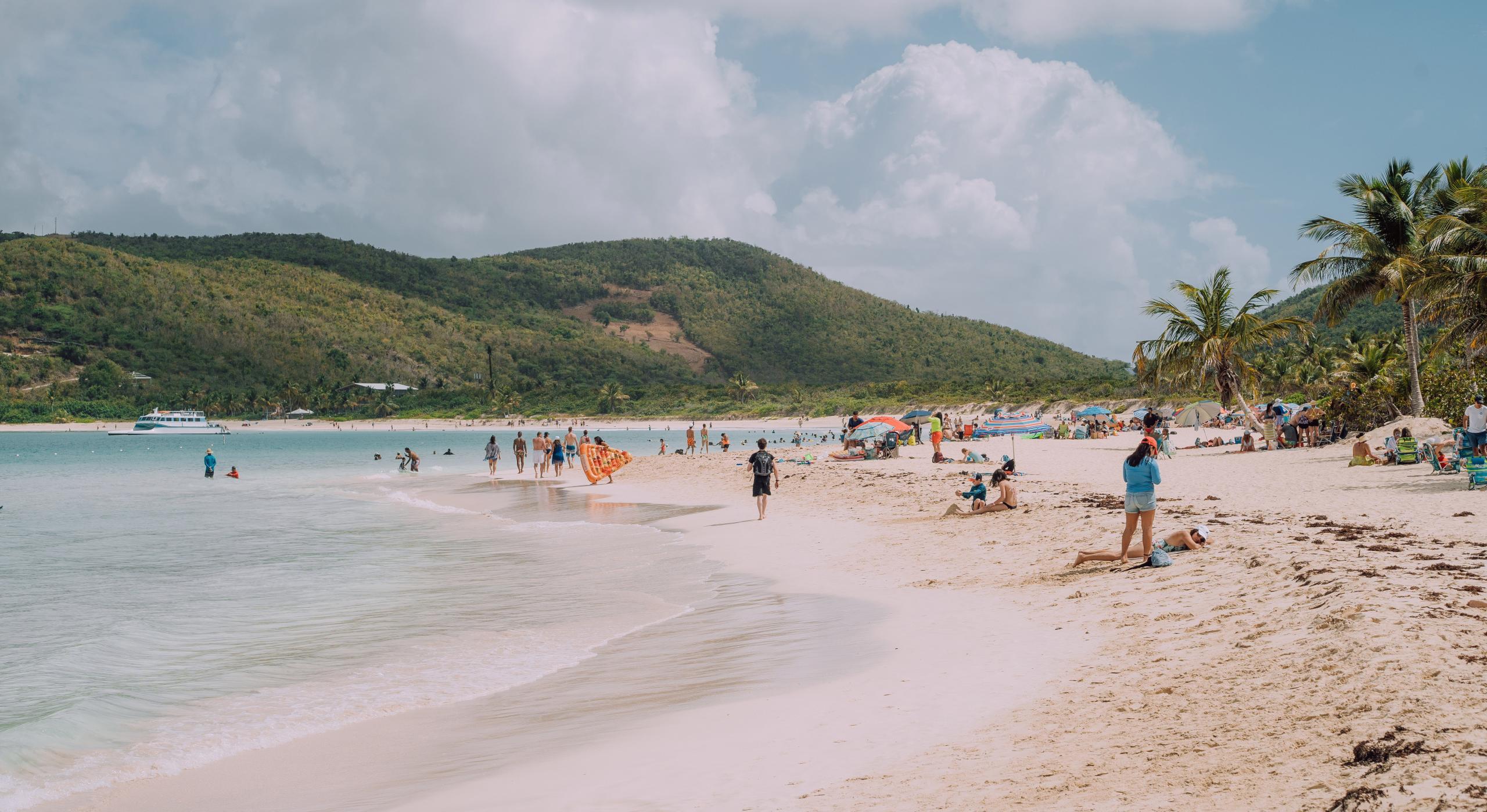 「クレブラ島」の画像検索結果