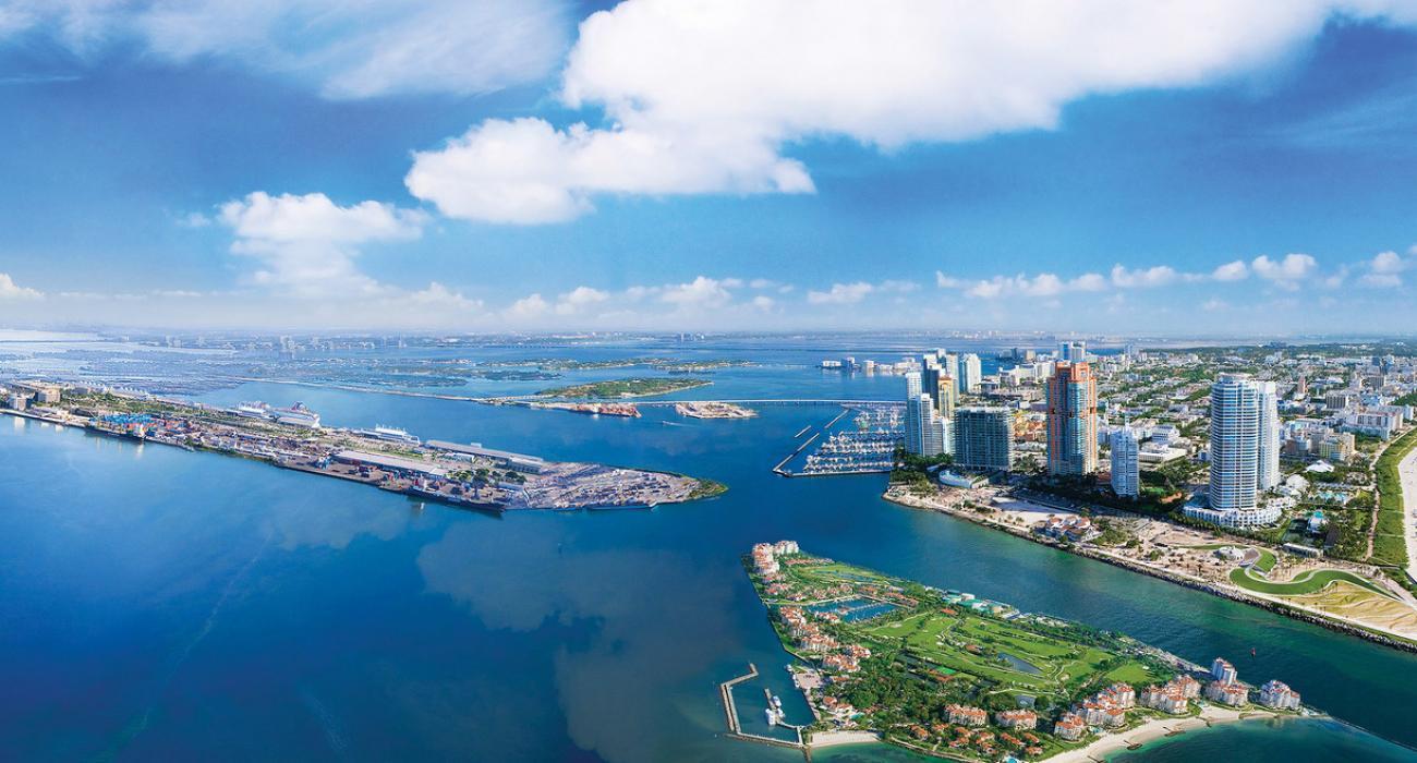「フロリダ 広い」の画像検索結果