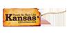 カンザス州(Kansas)のオフィシャル・トラベル・サイト