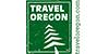 オレゴン州のオフィシャル・トラベル・サイト