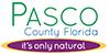 パスコ郡のオフィシャル・トラベル・サイト