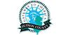 ハドソン郡のオフィシャル・トラベル・サイト